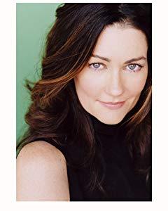 Kelly Miracco ( Kelly Miracco)
