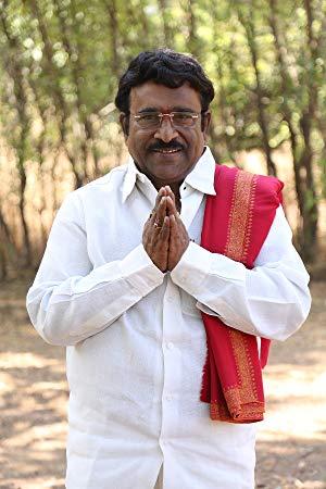 Gopalakrishna Paruchuri ( Gopalakrishna Paruchuri)