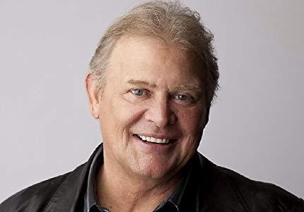 John Farnham ( John Farnham)