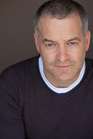 David Goryl ( David Goryl)