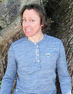 Bryan Wilson ( Bryan Wilson)