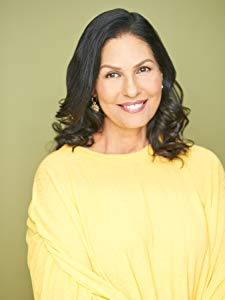 Cheryl De Luca ( Cheryl De Luca)