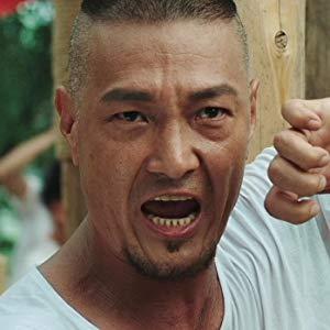 卢惠光 ( Ken Lo)
