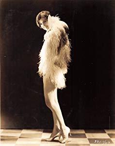 Lucille Miller ( Lucille Miller)