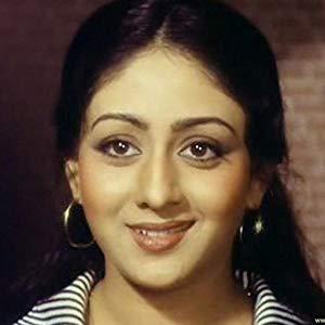 宾迪雅·戈斯瓦米 ( Bindiya Goswami)