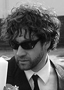 Paul Proios ( Paul Proios)
