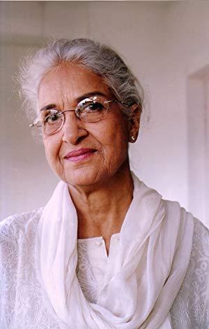 Kamini Kaushal ( Kamini Kaushal)