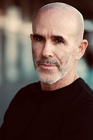 Shawn Flanagan ( Shawn Flanagan)