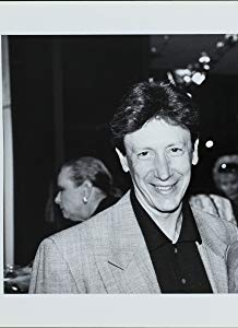 Peter Locke ( Peter Locke)