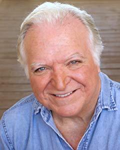 Stephen Ware ( Stephen Ware)