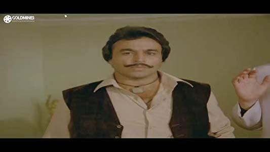 Gurbachan Singh ( Gurbachan Singh)