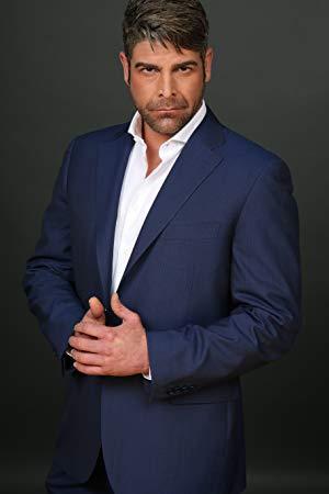 Steve Mason ( Steve Mason)