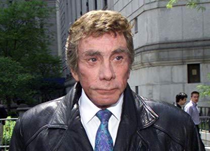 鲍勃·古乔内 ( Bob Guccione)