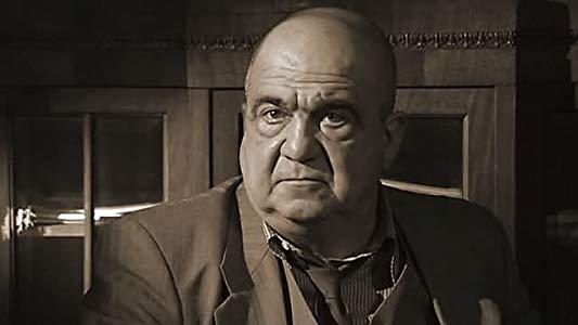 Aleksandr Shekhtel ( Aleksandr Shekhtel)