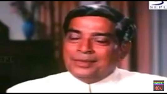 Raj Mehra ( Raj Mehra)