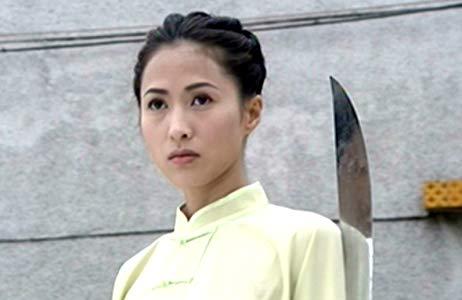 梁琤 ( Jade Leung)