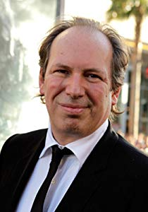汉斯·季默 ( Hans Zimmer)
