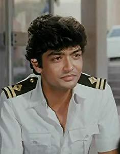 Alankar Joshi ( Alankar Joshi)