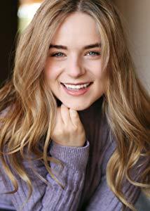 Taylor Lyons