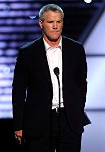 Brett Favre ( Brett Favre)