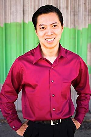 Michael Chen ( Michael Chen)