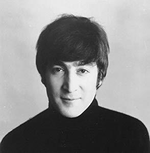约翰·列侬 ( John Lennon)