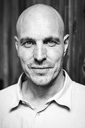 Olivier Bony ( Olivier Bony)