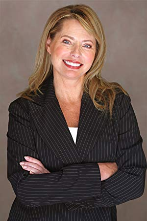 Carol Fullerton ( Carol Fullerton)