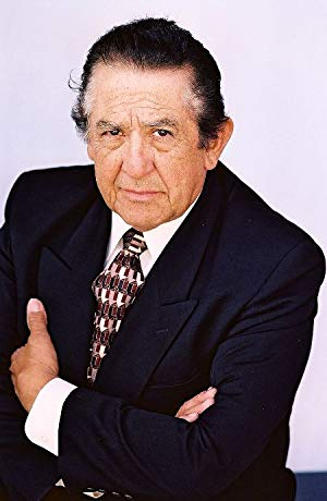 Ramon Hilario ( Ramon Hilario)