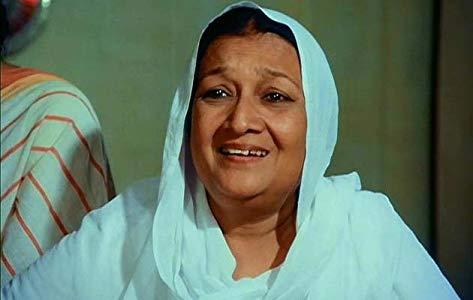 Dina Pathak ( Dina Pathak)