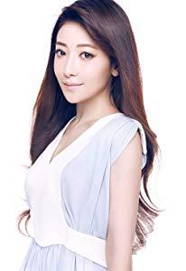陈紫函 ( Zihan Chen)