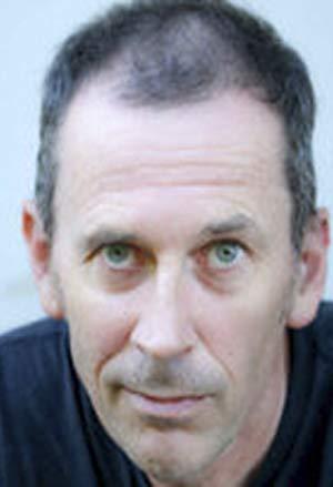 Iain Gardiner ( Iain Gardiner)