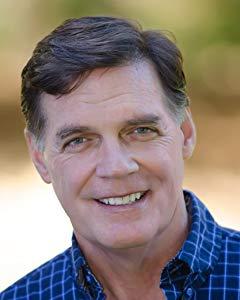 Gary Lahti ( Gary Lahti)
