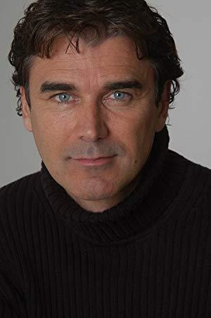 罗布·莫兰 ( Rob Moran)