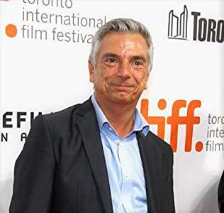 Richard Jutras ( Richard Jutras)