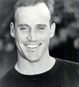 Matt Iseman ( Matt Iseman)