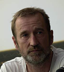 彼得·洛迈尔 ( Peter Lohmeyer)