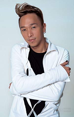 Kar-Keung Wong