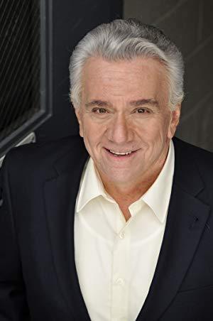 大卫·波士顿 ( David Boston)