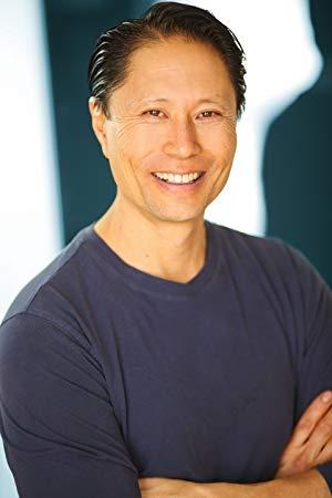 罗杰·林 ( Roger Lim)