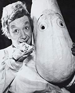 Lasse Pöysti ( Lasse Pöysti)
