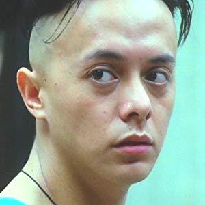 Ronald Wong ( Ronald Wong)