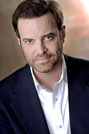 Chad Cox ( Chad Cox)