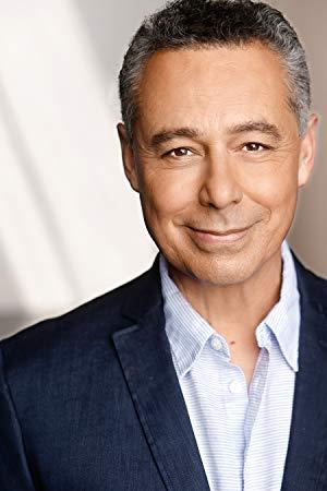Tony Colitti ( Tony Colitti)
