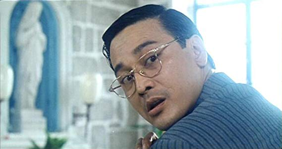 曹查理 ( Charlie Cho)