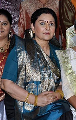 Vidya Sinha ( Vidya Sinha)