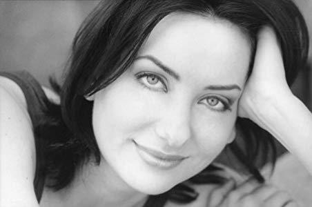 Heather Juergensen ( Heather Juergensen)