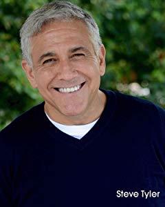 Steve Tyler ( Steve Tyler)