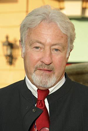 约翰·戴利 ( John Daly)