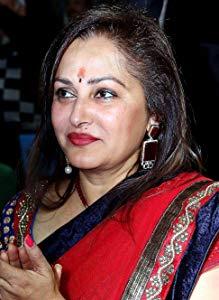 贾亚·普拉达 ( Jaya Prada)